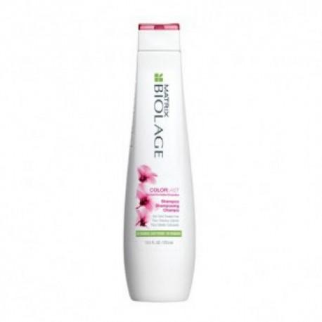 Шампоан за боядисана коса Matrix Bio ColorLast Shampoo 250 мл