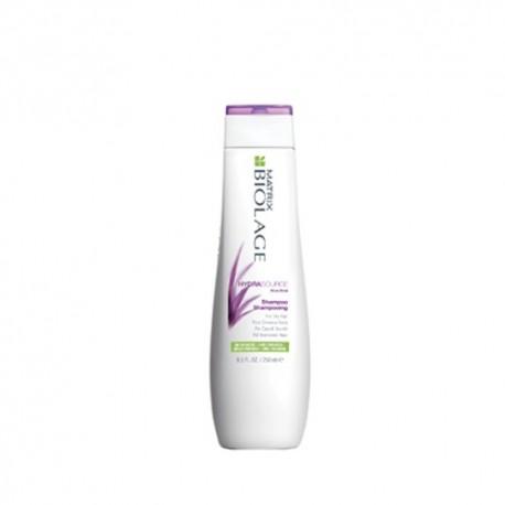 Хидратиращ шампоан за суха коса Matrix Bio Hydra Shampoo 250 мл