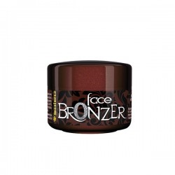 BRONZE SATISFACTION Face Bronzer 15 мл