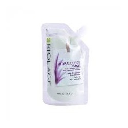 Интензивна маска за суха коса Biolage Hydrasource 100 мл