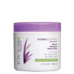 Хидратираща маска Matrix Bio HydraSource Mask 150мл