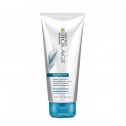 Балсам за слаба коса с кератин 200 мл Matrix Biolage Advanced Keratindose Conditioner