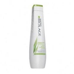 Балансиращ шампоан за всеки тип коса 250 мл Matrix Biolage Normalizing CleanRese
