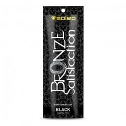 Black Bronzer Черен бронзант 15 мл
