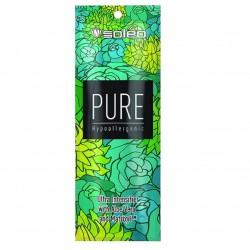 Soleo Pure Хипоалергична формула за чувствителна кожа 15мл
