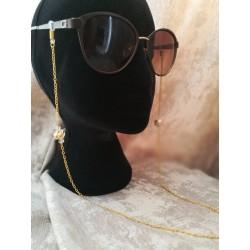 Верижки за очила 01